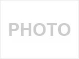 Фото  1 Профнастил С-8, С-10, С-14, С-15, С-18, С-21, С-33, С-44, С-58 57772